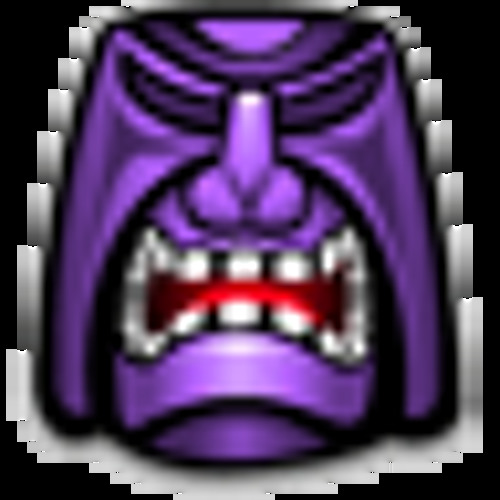 Atownbassed's avatar