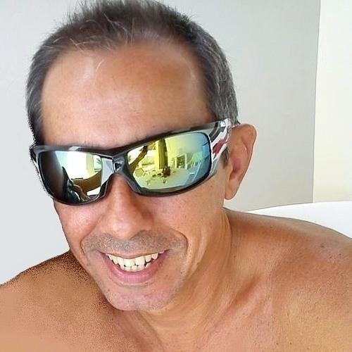 sergiossilva's avatar