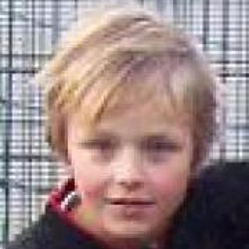 tomleenart's avatar