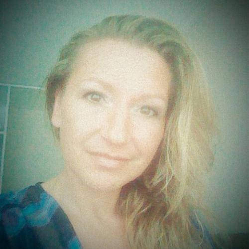 Sassol's avatar