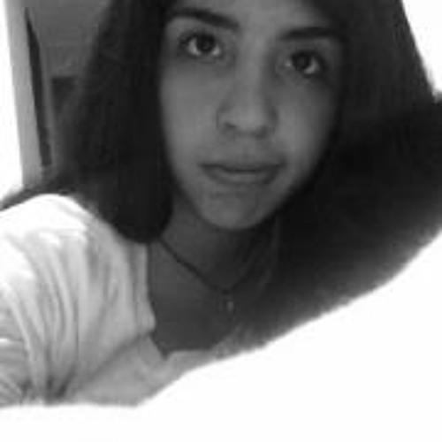 Estefania Urquizo's avatar