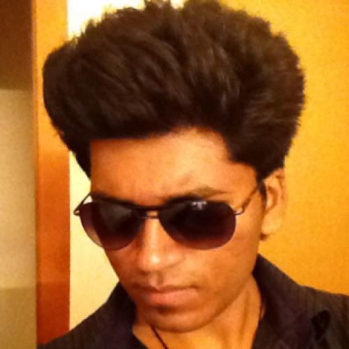 Jaykriz's avatar