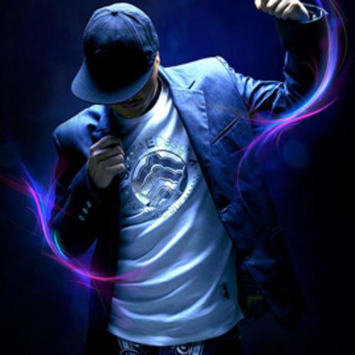 dj cool 1's avatar