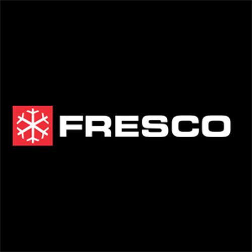 housefresco's avatar