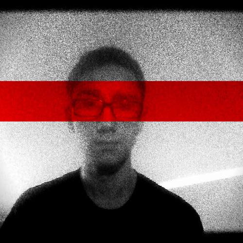 BlackJack88's avatar