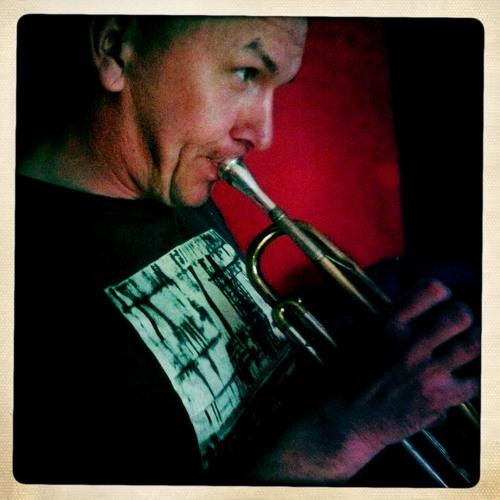 Tomasz Barzęc's avatar