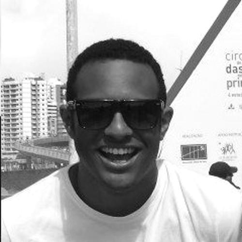 matheusporto's avatar