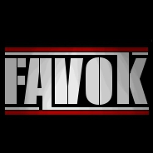 Favok's avatar