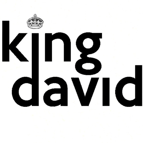King David 53's avatar