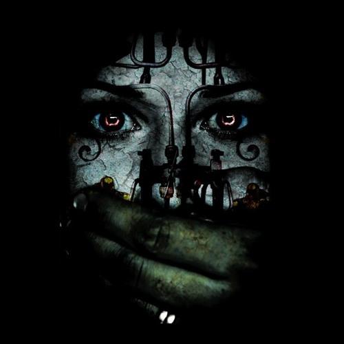 Lord naddi's avatar