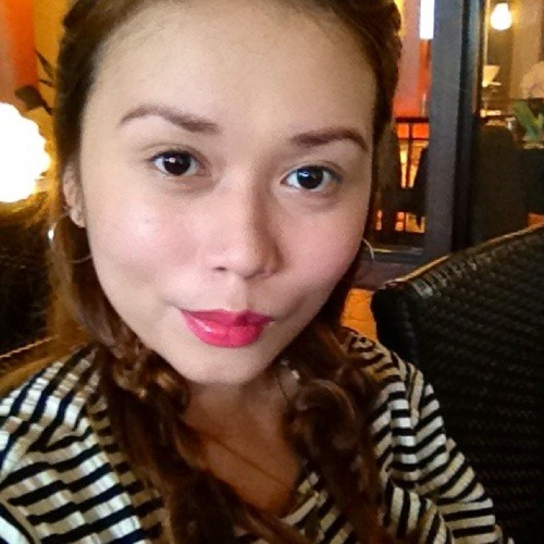 monicabngcsn's avatar