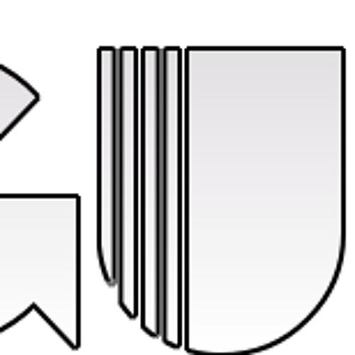 Sagunta's avatar