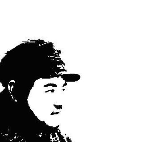 Mori Wada's avatar