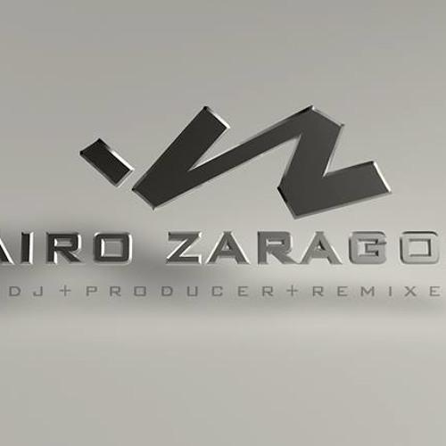 Jairo Zaragoza's avatar
