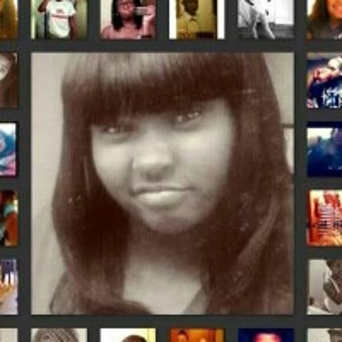 user312971187's avatar