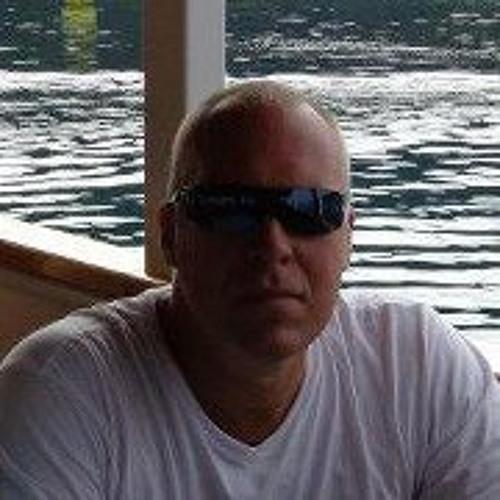 Dan Artmark's avatar