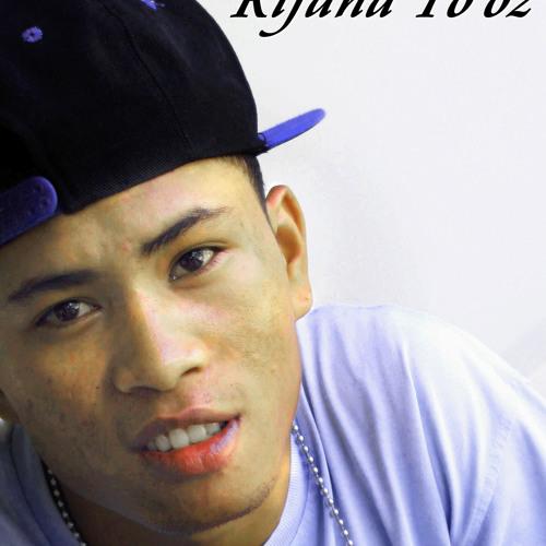 Rifand To'oz's avatar