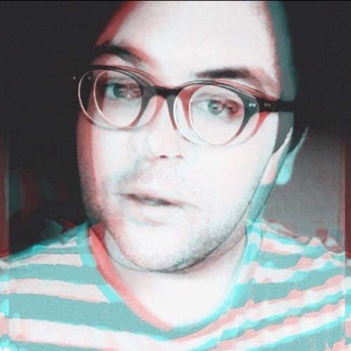 Kevin DeLoach's avatar