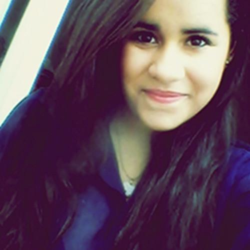 Sarah Cordeiro 1's avatar
