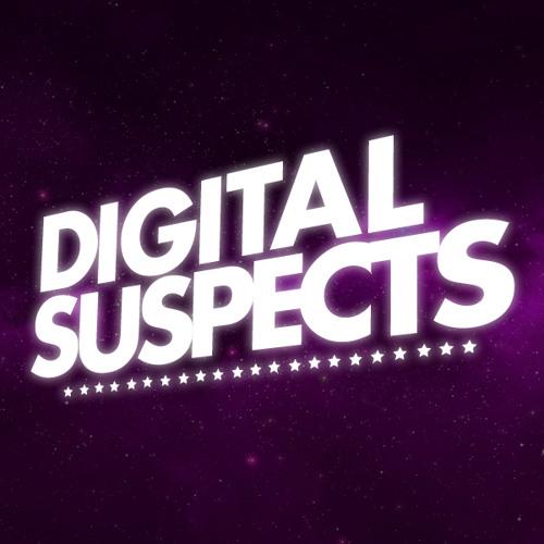 Digital Suspects's avatar