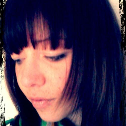 MizzLaVic's avatar