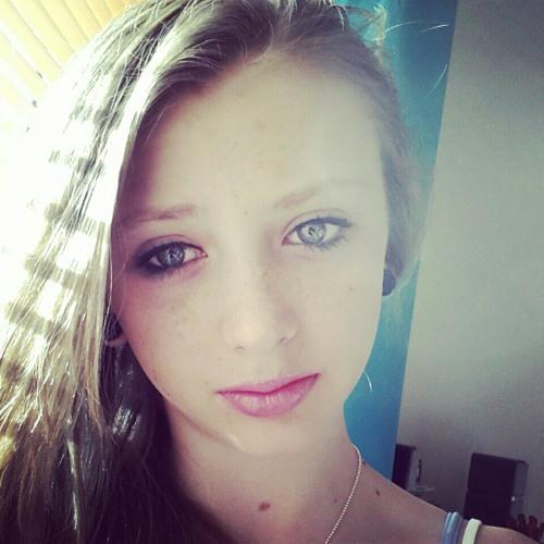 leahrhodie's avatar