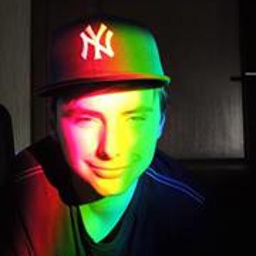 Ryan Demeulenaere's avatar