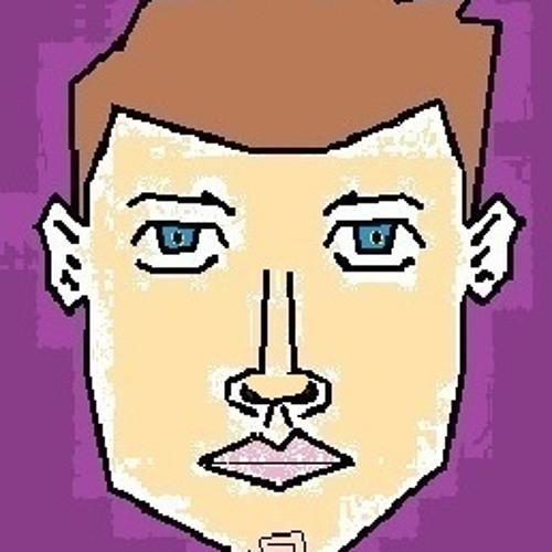 Anselm Volkerson's avatar