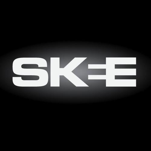DJSKEE's avatar