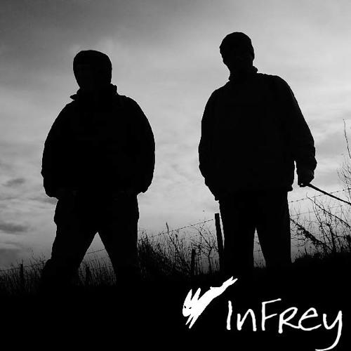 InFrey's avatar