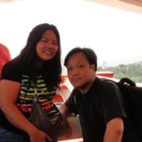 Hanzel Jay de Castro's avatar