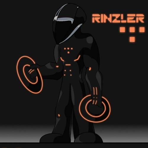 The Rinzl3r's avatar