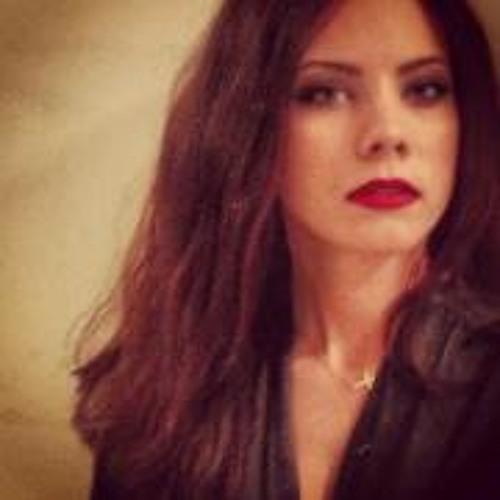 Brianne Dezzutti's avatar