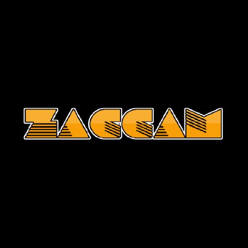 ZACCAM's avatar