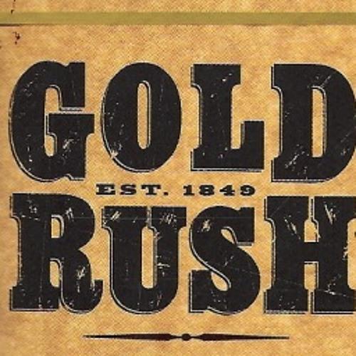 GoldRush.'s avatar