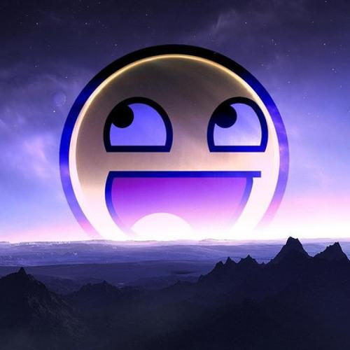 Evanepicaxofice's avatar