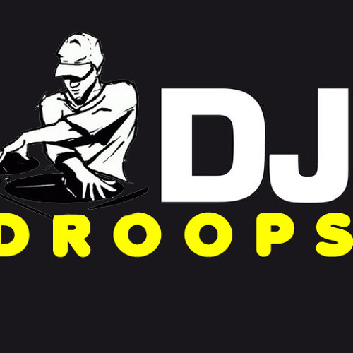 Droops's avatar