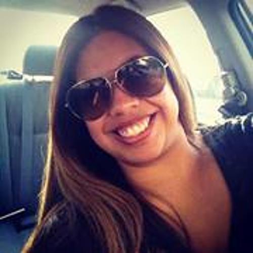 Andrea Barreto 4's avatar
