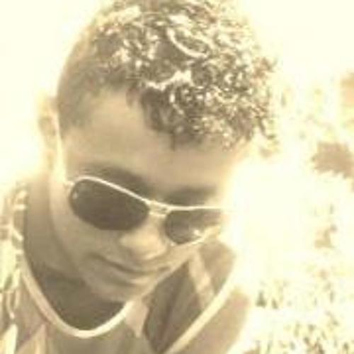 Thyago Silva 7's avatar