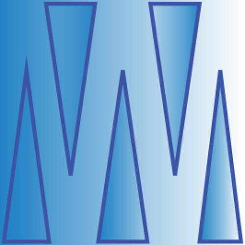 John Wood Official's avatar
