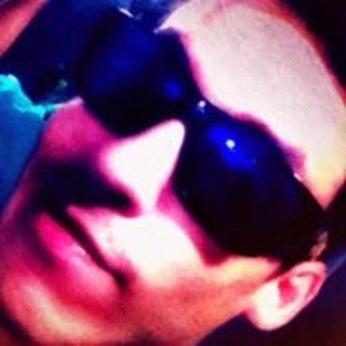 Murilo Marinho's avatar