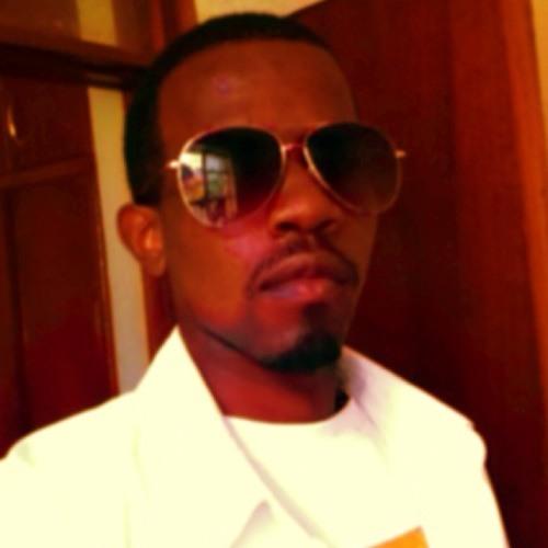 Kevin Waweru (Sudi)'s avatar