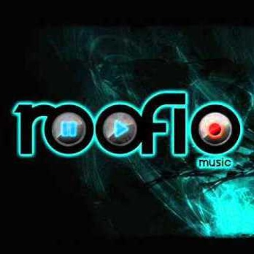 Roofio Two Fingerz's avatar