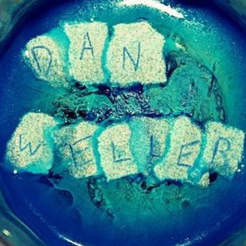 Dan Weller's avatar
