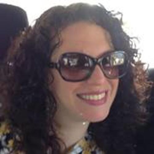 Groovela's avatar