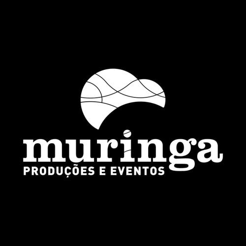 Muringa Produções/Eventos's avatar
