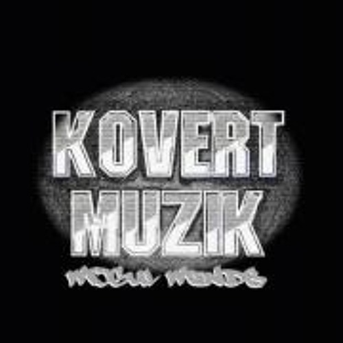 KovertMuzik's avatar