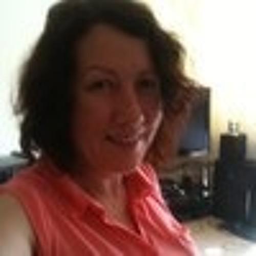 suzeeee's avatar