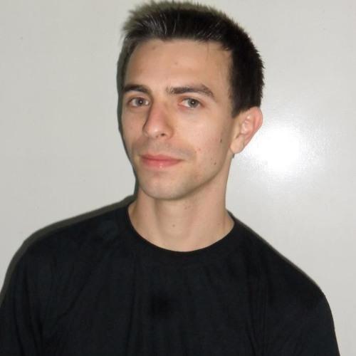 Joe Holler *'s avatar