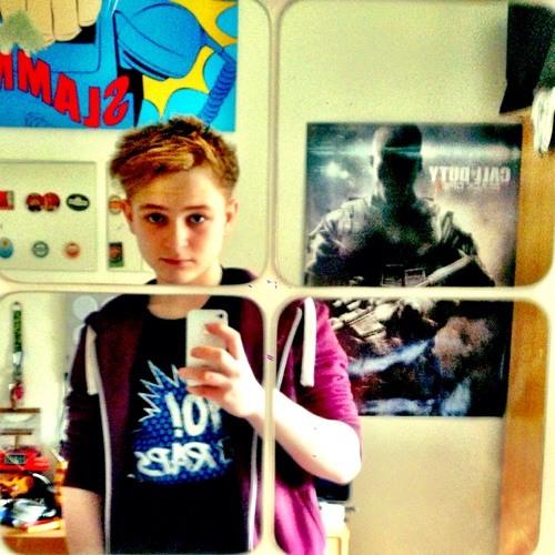 Bollster's avatar